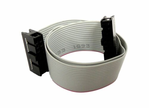 Replacement Ribbon Cable for Jandy Zodiac AquaPure Interface Board fits R0467600