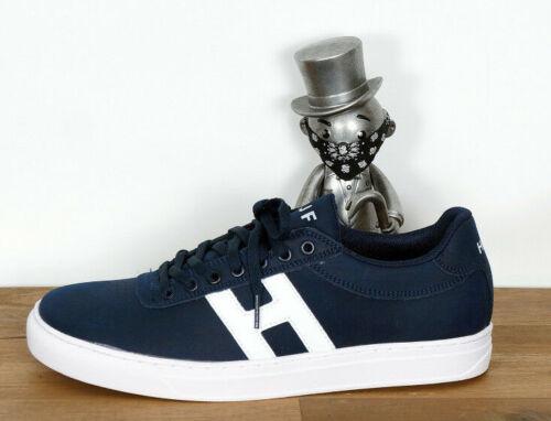 40 Shoes Worldwide Skate Huf Footwear Soto Navy 8 5 0wPSgqSd