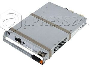 IBM-41Y5151-ESM-EXP810-DS4000-manette-module