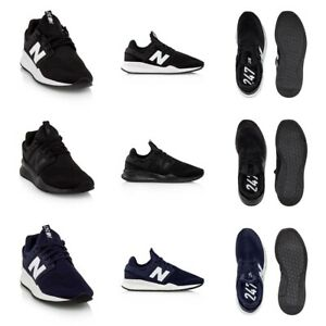 New Balance 247 Modern Essentials - Men's Casual Lifestyle Shoe