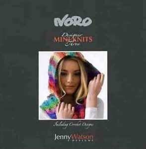 Noro-Mini-Knits-Book-3-by-Jenny-Watson