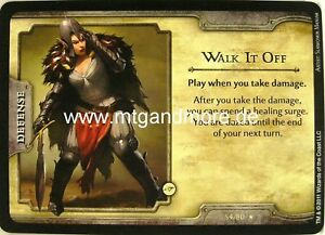 D-amp-D-Fortune-Cards-1x-Walk-It-Off-054
