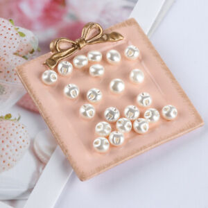 50PCS-Mushroom-Pearl-Buttons-for-Clothing-Sewing-Accessories-Garment-DIY-Crafts