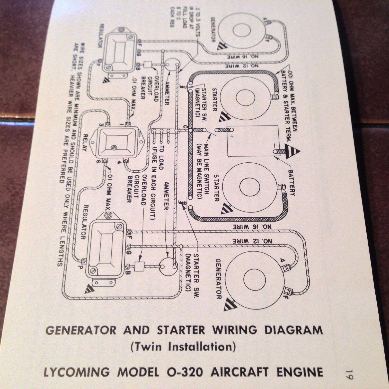 WRG-5951] Hovercraft Rotax 503 Engine Diagram on