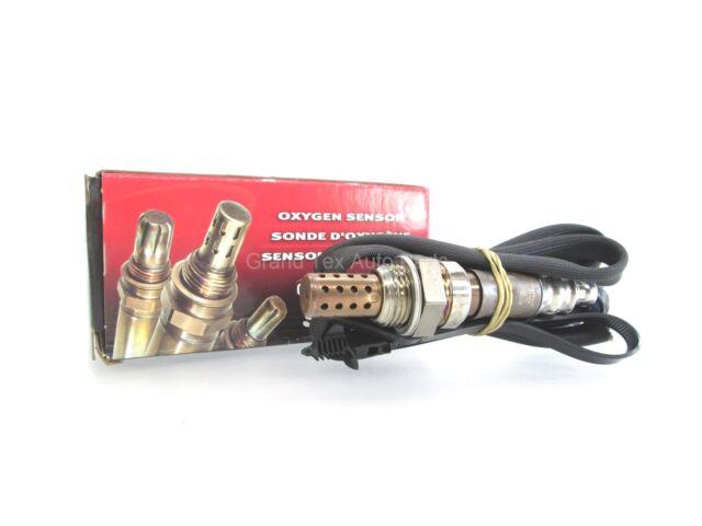 New SMP Oxygen Sensor SG146 For Mazda Mvp 1989-1993