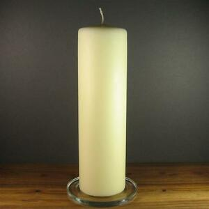 Church-Pillar-Candles-Quality-Bolsius-Large-200mm-x-70mm-20cm-x-7cm