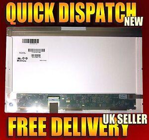 "New Toshiba Satellite L870-18R Laptop Screen 17.3"" LED BACKLIT HD+"