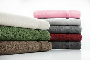 Rhomtuft-Seiftuch-Waschlappen-PRINCESS-luxurioes-und-flauschig-Groesse-30x30-cm
