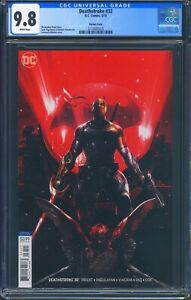 Deathstroke-32-DC-CGC-9-8-White-Pages-Mattina-Variant
