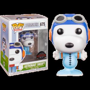 Peanuts-Astronaut-Snoopy-in-Blue-Suit-675-Pop-Vinyl