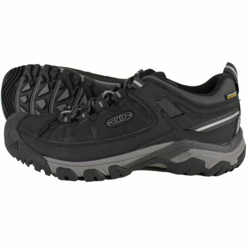 Keen Targhee EXP Waterproof Messieurs-Des Rangers Trekking Chaussures Outdoor-Chaussures