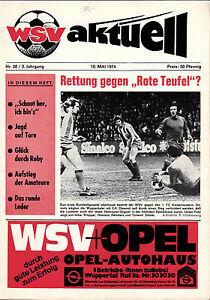 BL-73-74-Wuppertaler-SV-1-FC-Kaisersautern-10-051974