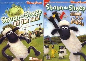 Shaun-The-Sheep-Off-the-Baa-sheep-On-The-Loo-New-DVD