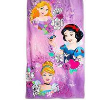 Disney Store Princess Beach Towel
