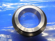 Budget 39010 Class Xx Master Bore Ring Gage 39063 Undersize 3 2932 99085 Mm