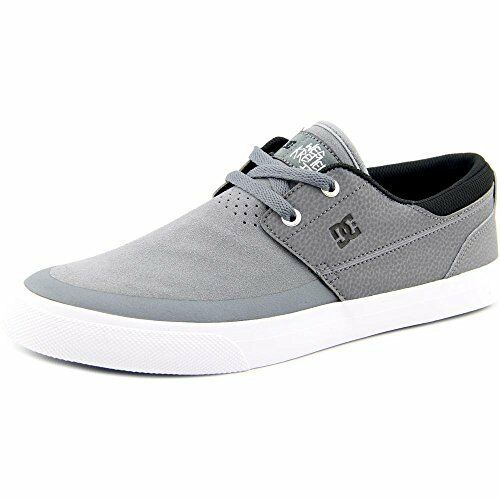 DC Shoes Uomo Wes Kremer 2Shoes 8D- Pick SZ/Color.