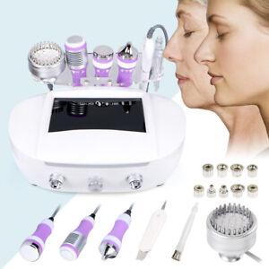 6-In1-Ultrasonic-Skin-Scrubber-Photon-Microdermabrasion-Skin-Rejuvenation-Device