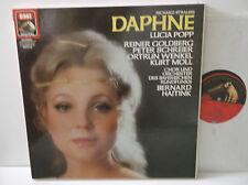 1435823 Richard Strauss Daphne Lucia Popp Orch Des Bayerischen Rundfunks Haitink