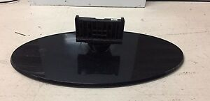 Samsung BN61-03284A TV Base Stand for Samsung TV- Used