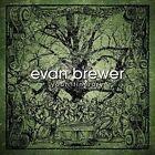 Your Itinerary von Evan Brewer (2013)