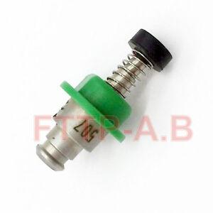 1 pcs SMT JUKI 504 Nozzle Compatible JUKI 2050 2060 2070 2080 Placement machine
