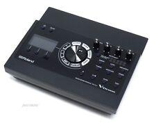New Roland V-Drums TD-17-L Sound Module