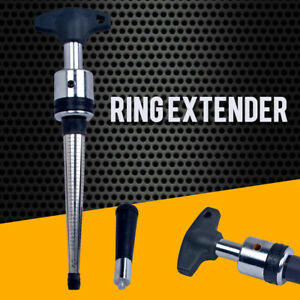 Super Strong Ring Strecher Enlarger Enlarging Machine Jewelry Tool