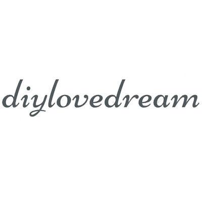 diylovedream