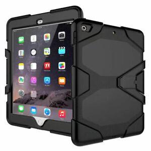Cover-Per-Apple-IPAD-9-7-2017-2018-Vetro-Protezione-Custodia-Case-Protettiva