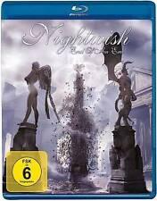 Nightwish - End of an Era (Blu-ray Disc, 2013)