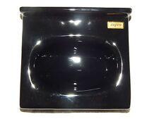 Vintage ELJER Sink Salesman Sample - Employee Giveaway or Advertising - RARE
