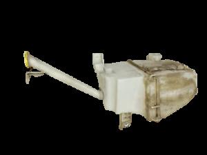 Waschwasserbehälter Wasserbehälter Wischwasserbehälter für Koleos HY dCi 2,0 110