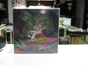 Rufus-T-Firefly-LP-Magnolia-2017