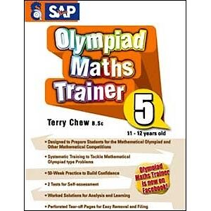 Olympiad-Maths-Trainer-5