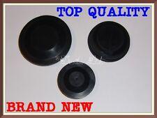 1X Renault Master Movano Nissan NV400 Abdeckung Kappe Deckel für Scheinwerfer