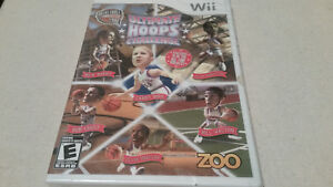 Hall-of-Fame-Ultimate-Hoops-Challenge-Nintendo-Wii-2010-SEALED