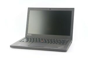 Lenovo-ThinkPad-X240-Laptop-12-5-034-i5-4300U-1-9GHz-128GB-SSD-8GB-RAM-No-OS-CR