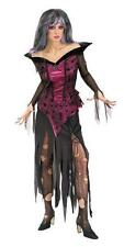 Creeping Beauty Adult Costume Sleeping Beauty Zombie Size Standard