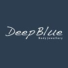 deepbluebodyjewellery