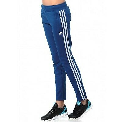 Patético inventar Diplomático  womens adidas tracksuit cheap Online Shopping for Women, Men, Kids Fashion  & Lifestyle|Free Delivery & Returns! -