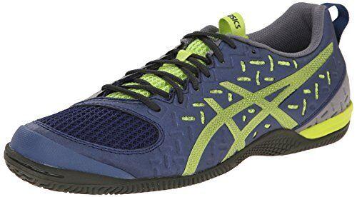 ASICS America Corporation Mens Gel-Fortius TR 2 Training Shoe- Pick SZ/Color.