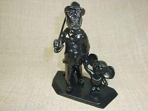Gena Estatuilla Urss39c De Juguete Metal Cocodrilo Soviética mnwNv08