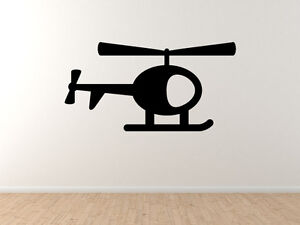 Helicopter   Stick Nodes