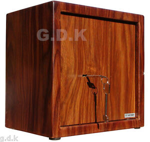 WOOD EFFECT, LARGE AMMUNITION SAFE, GUN, AMMO SAFE, GUN CABINET ...