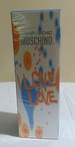 Treehousecollections-Cheap-amp-Chic-Moschino-I-Love-Love-Perfume-For-Women-100ml
