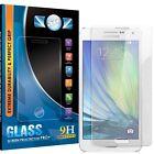 Gorilla Tempered Glass Film Screen Protector Samsung Galaxy A5