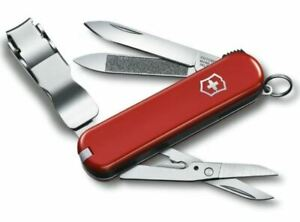 Victorinox-Nail-Clip-580-Swiss-Army-Knife-Clipper-Cutter-Pedicure