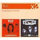 TLC - CrazySexyCool/FanMail (2007)