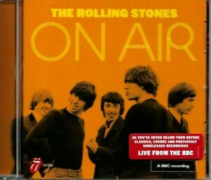 The-Rolling-Sones-Live-on-Air-From-The-BBC-NEW-SEALED-CD