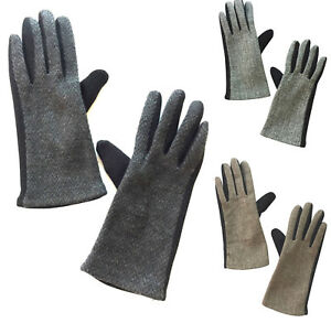 Womens-Warm-Smart-Touch-Screen-Gloves-windproof-winter-driving-everyday-gloves